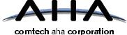 Comtech AHA Corporation