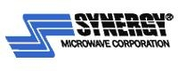 Synergy Microwave Corporation.
